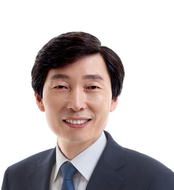 ▲김민철 국회의원(더불어민주당, 의정부시을)
